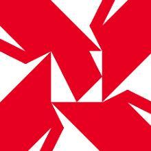 AUDI52019's avatar