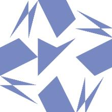 Audio2008's avatar