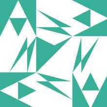 audios89's avatar