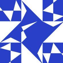 Audioslaven_Man's avatar