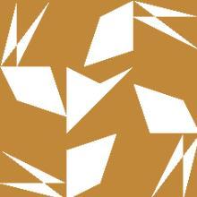 AudioSTX's avatar