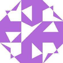 audr3m's avatar