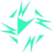 audreysorelle's avatar