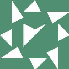 aug_net's avatar
