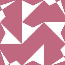 Auggie46's avatar