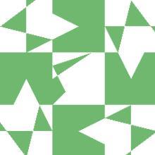 AugieC's avatar