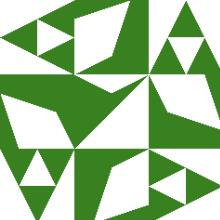 August_387's avatar