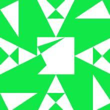 AugustBlaze's avatar
