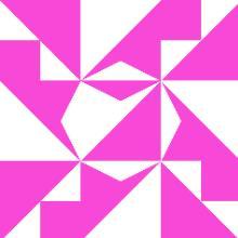 augustinel's avatar