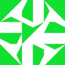 Augusto1982's avatar
