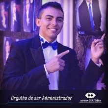 augustocanuto's avatar