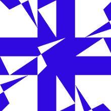 augustorey77's avatar