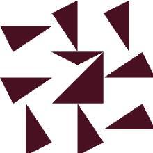 AugustWind's avatar