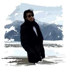 Auios's avatar