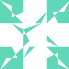 auke.b's avatar