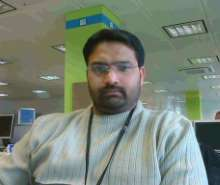 Aulakh Amardeep- MVP SharePoint Server