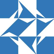 AuldScotsGit's avatar