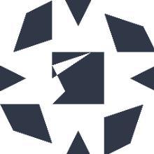 Aumatics's avatar