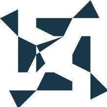Aungkrit's avatar