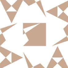 AurélienB's avatar