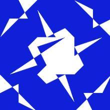 Aurareus's avatar