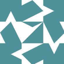 Aurazi1's avatar