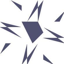 AurelianoL's avatar