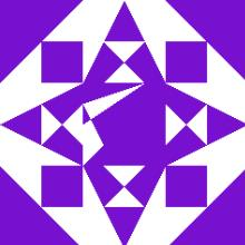 Aurelien62fr's avatar