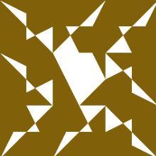 Aurels's avatar