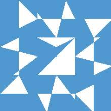 AureMarCue's avatar