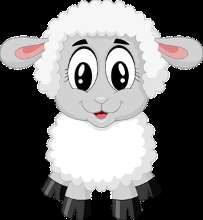 auroealis's avatar
