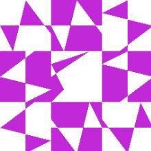 AuroraMan1's avatar