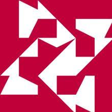 aus2302's avatar