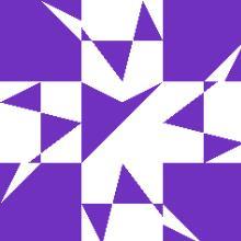 AusencioFlores195's avatar