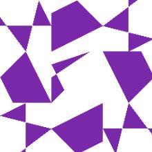 ausla11's avatar