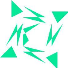 AusMatt555's avatar