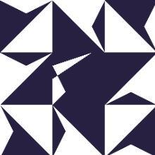 AussieSV's avatar