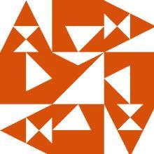 aust1n1124's avatar
