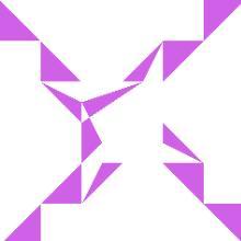 Austeel's avatar
