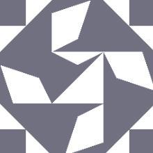 austegard's avatar