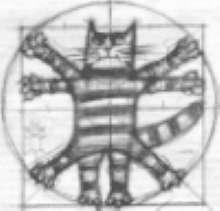 AusterusJ's avatar