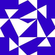 AusTha's avatar