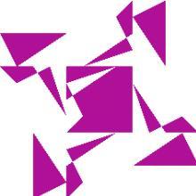 austin11114's avatar