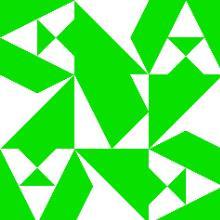 austin2235's avatar
