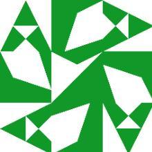 Austin5688's avatar