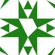 Austin8176's avatar