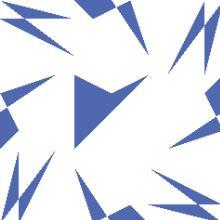 AustinBrown5's avatar