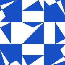 AustinSundar's avatar