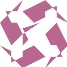 AustinT's avatar