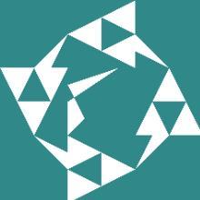 austintx2009's avatar